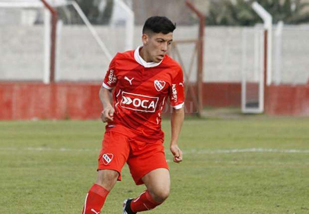 Racing se diferencia de Independiente con la Sub-20