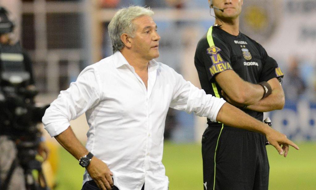 Vélez confirmó su levantada con una agónica victoria ante Unión