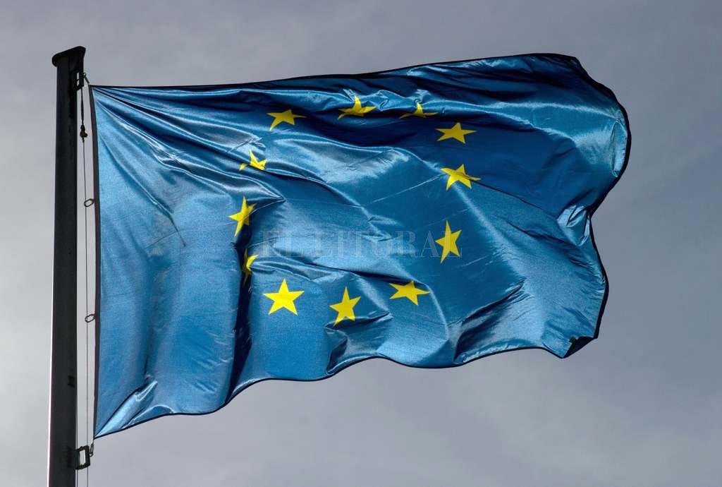 Unión Europea otorgó protección a 700.000 refugiados en 2016