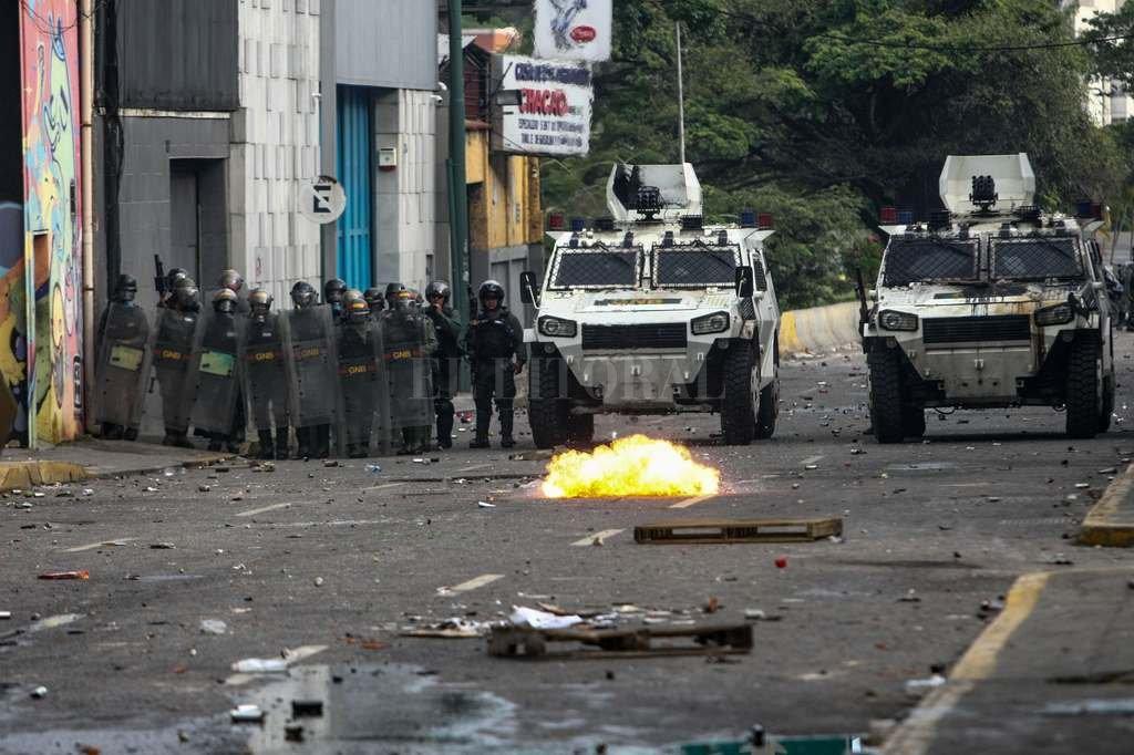 Maduro: El voto para elegir a constituyentes será directo, secreto y universal