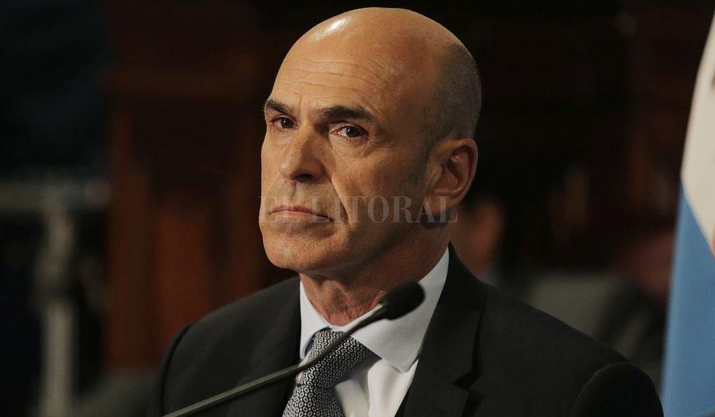 Odebrecht: Arribas otra vez apuntado por supuestas coimas