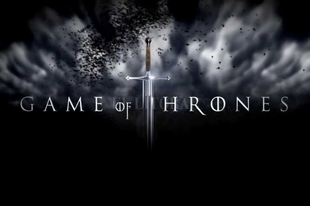 Game of Thrones: autor revela que hay cinco spin-off en desarrollo