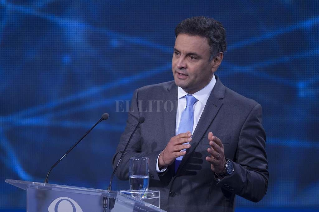 Allanan inmuebles del senador implicado con Temer en coimas — Brasil