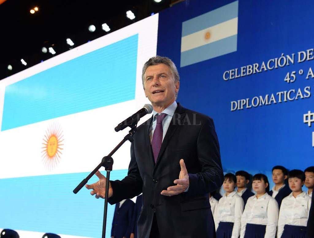 Así fue su juramentación como presidente de Ecuador — Lenin Moreno