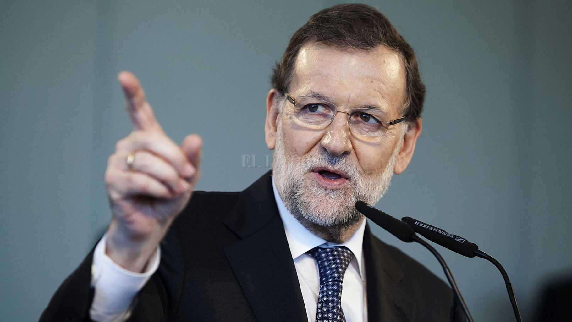 Rajoy convocado a declarar por sobornos