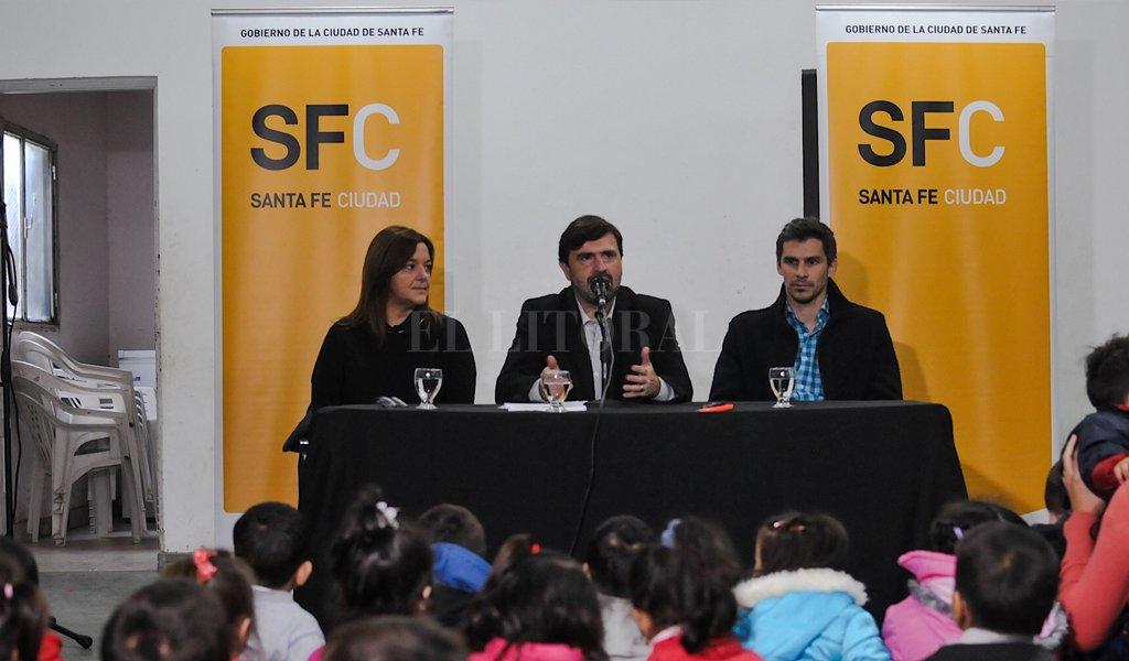 <strong>Foto:</strong> Prensa MCSF