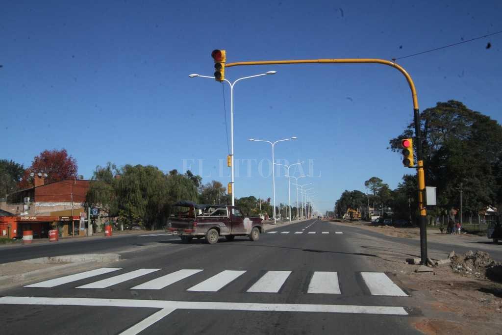 Imagen ilustrativa <strong>Foto:</strong> Archivo El Litoral / Guillermo Di Salvatore