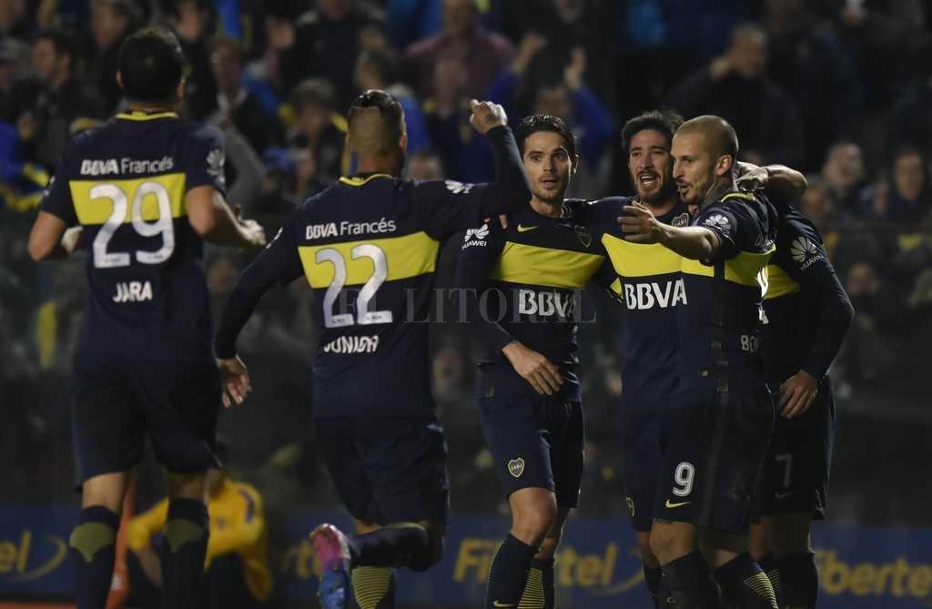 Boca contará con el apoyo de sus hinchas en Bahía Blanca
