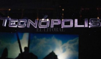 Tecnópolis: mirá la agenda de espectáculos para el fin de semana