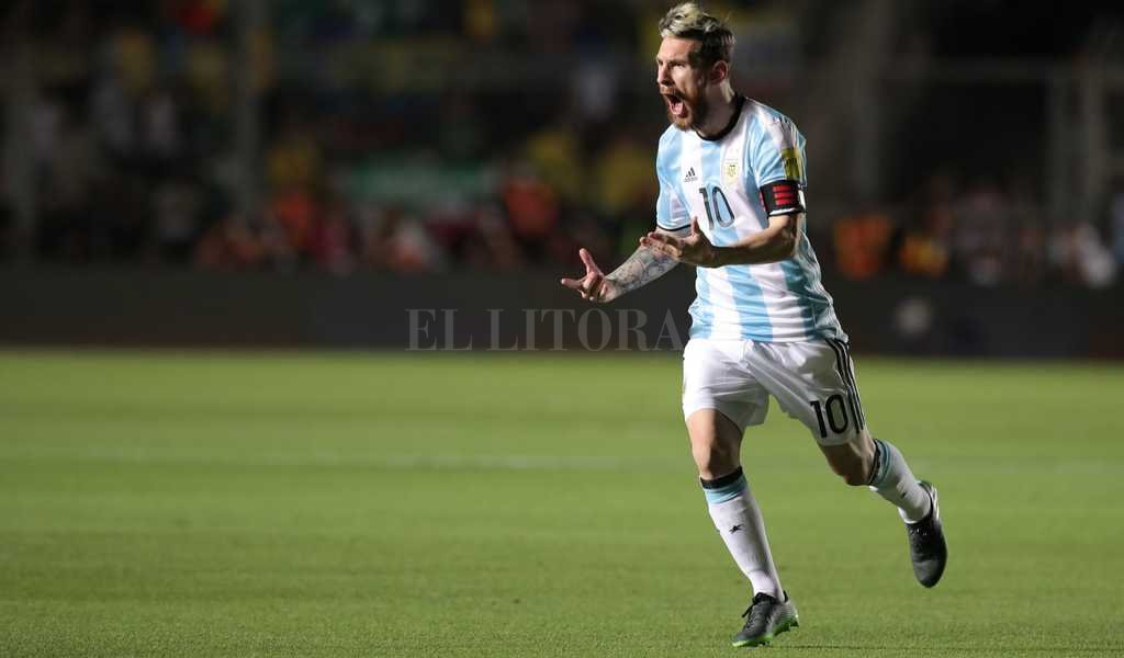 """La Selección ya se instaló en Singapur sin Messi, Higuaín y Otamendi"""""""