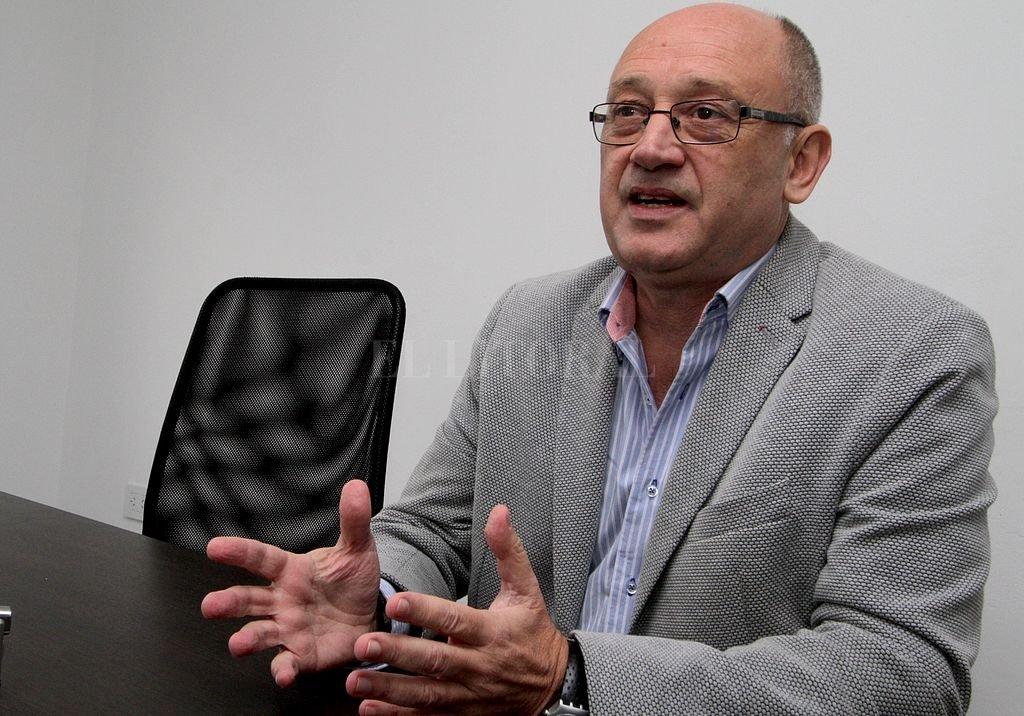 El Gobierno mantiene el 20% y CONADU Histórica mantiene el rechazo