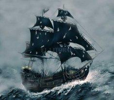 Se va, se va la barca...