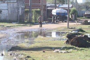 Preocupa la presencia de ratas en La Vuelta del Paraguayo