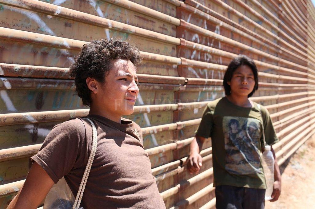 Según Unicef cada día mueren 10 adolescentes en Argentina — Alarmante