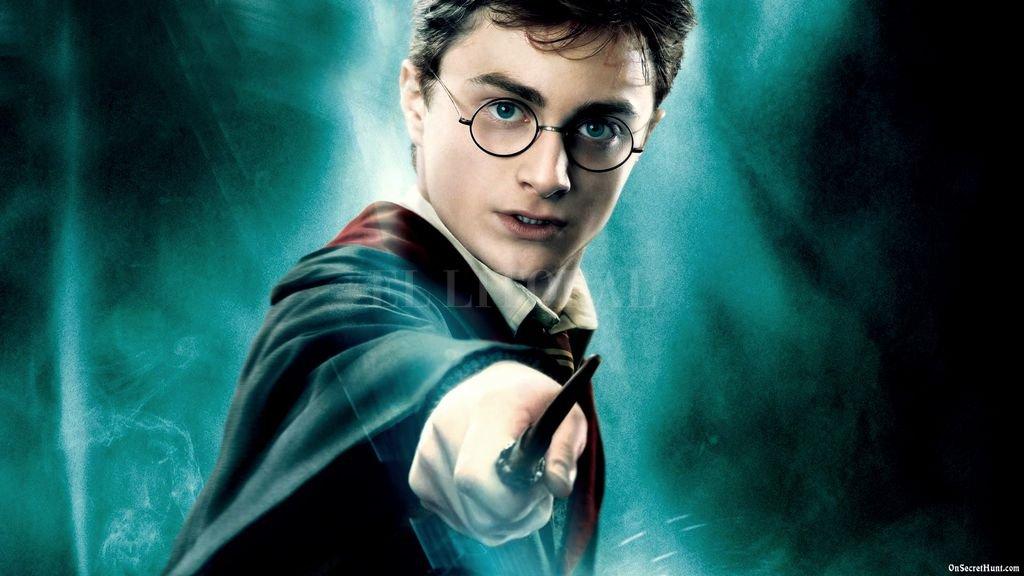 El protagonista de Harry Potter contó cómo vive la dispraxia