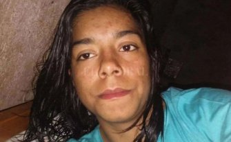 Rosalía Daniela Jara sigue sin aparecer