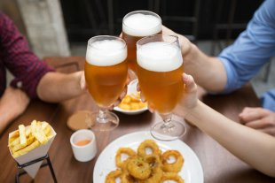 """Rosario: el sector gastronómico """"pospondrá"""" el Día del Amigo"""