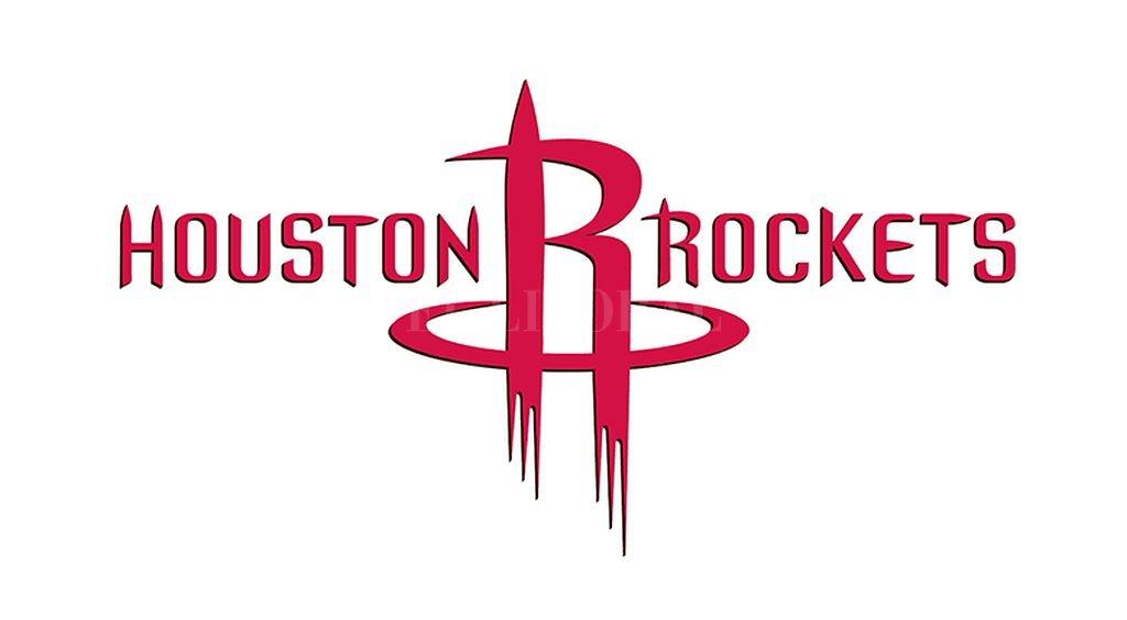 Houston Rockets, a la venta