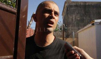 Detuvieron a un menor que podría estar involucrado en el crimen de Pablo Cejas