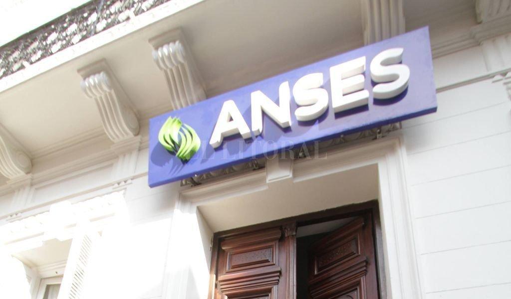 ANSES lanzará créditos para algunos beneficiarios