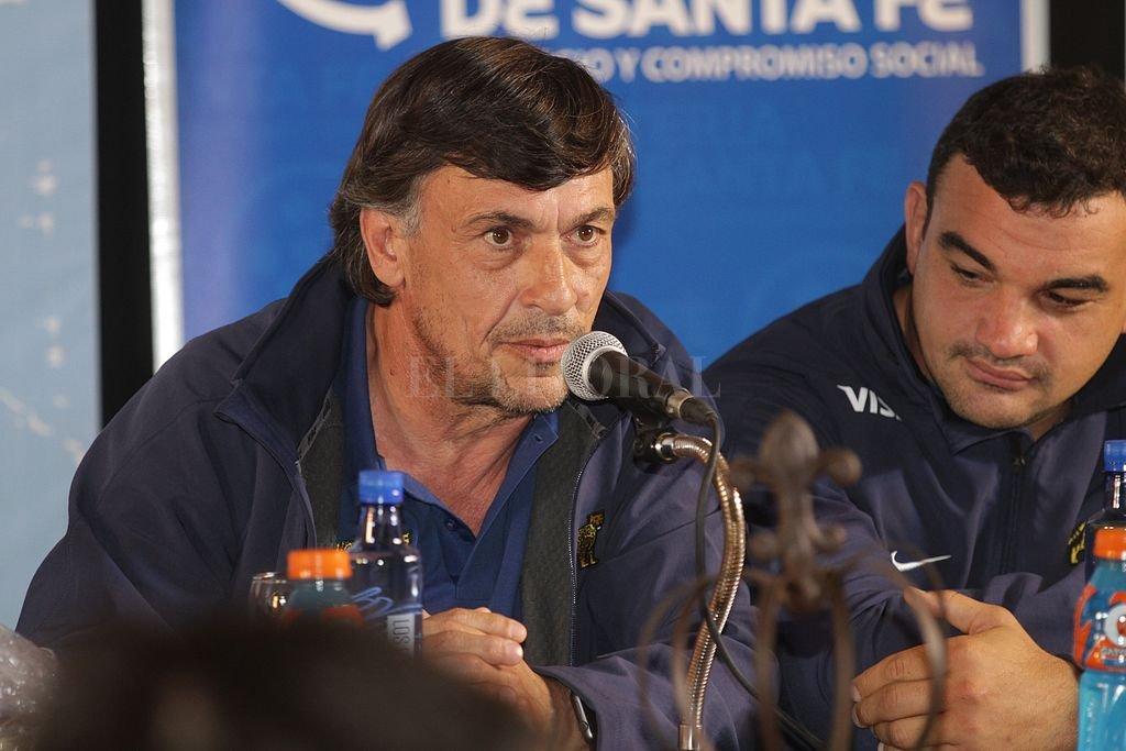 Todo listo: Hourcade confirmó el plantel de Los Pumas