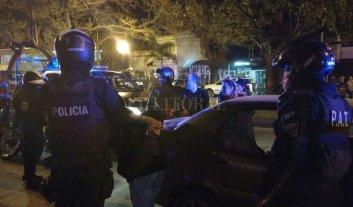Caen sospechosos del crimen de Pablo Cejas