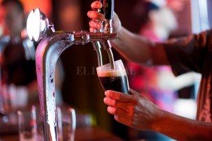 El BeerTour de Cerveza Santa Fe sigue dando que hablar