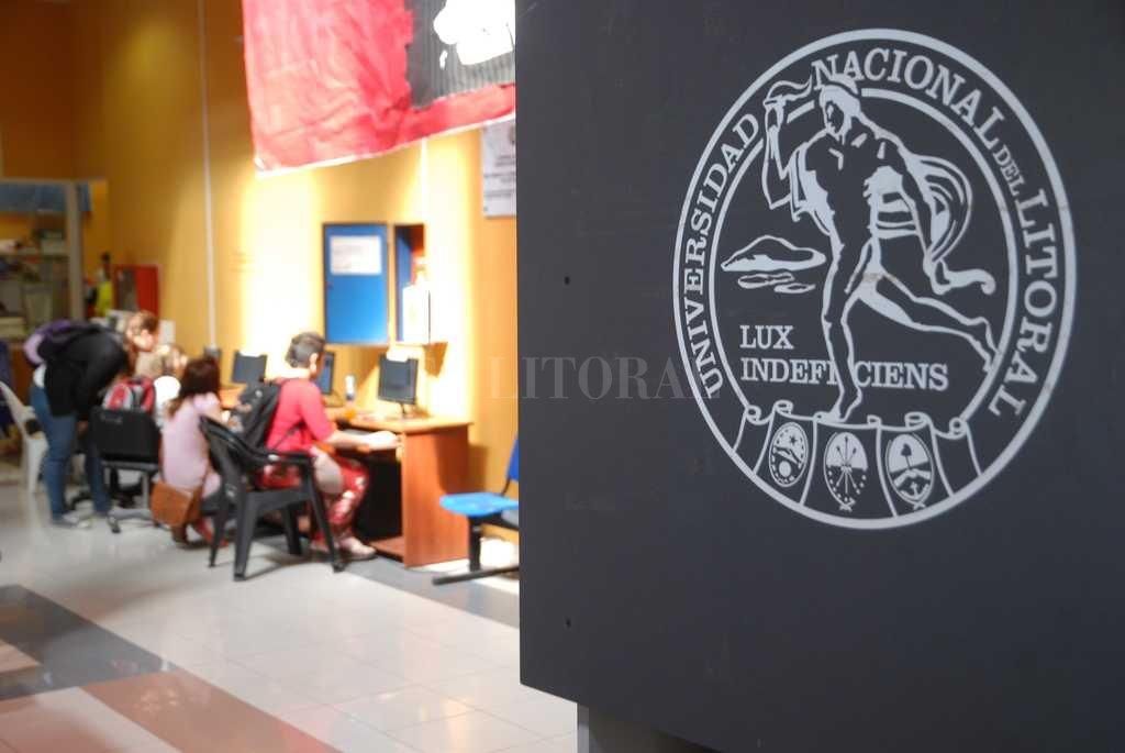 Argentina tiene la mejor institución científica gubernamental de América Latina