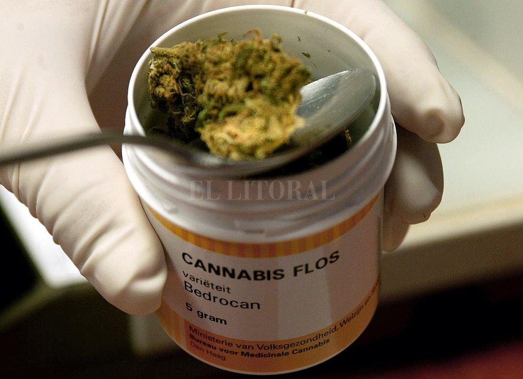 Ordenan a obra social suministrar cannabis medicinal a menor con epilepsia