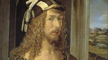 Grandes obras del Museo del Prado