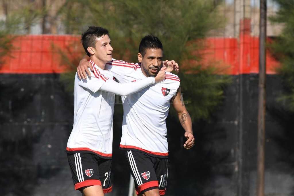 Derrota de Belgrano en Rosario
