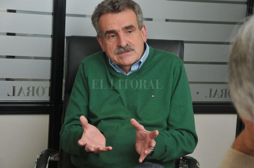 CFK cierra la campaña en la Universidad de La Matanza