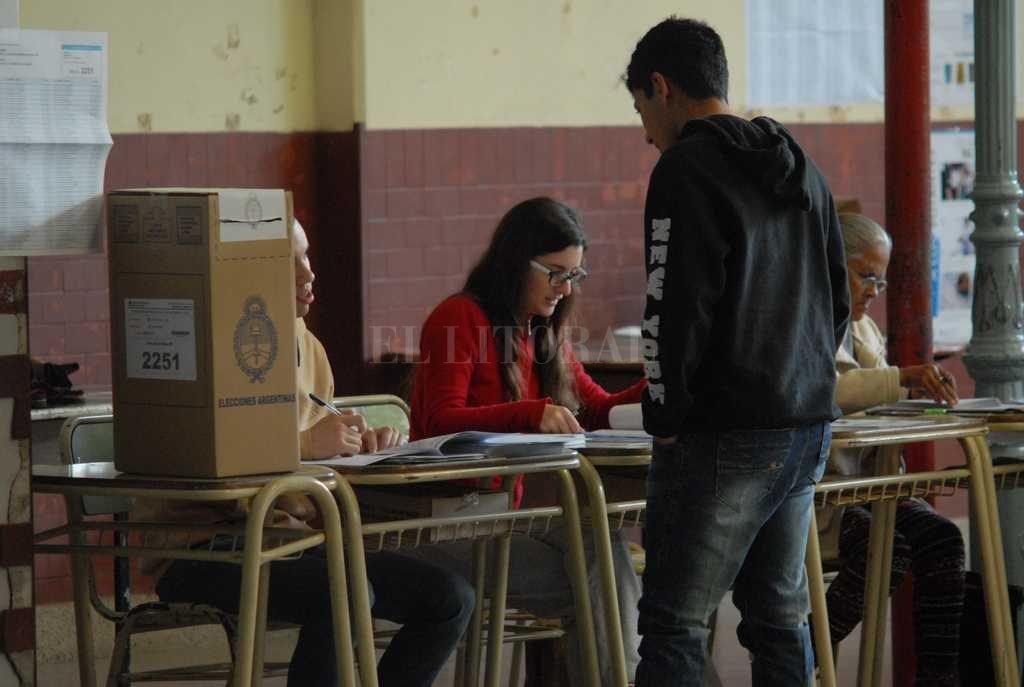 Comenzó la veda electoral de cara a las PASO del domingo