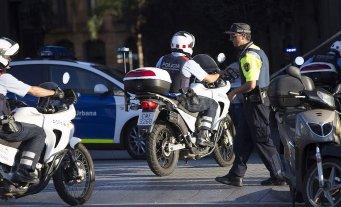 El Estado Islámico se atribuyó el ataque en La Rambla de Barcelona
