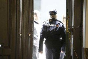 Murió una de las personas heridas por el atentado en Barcelona