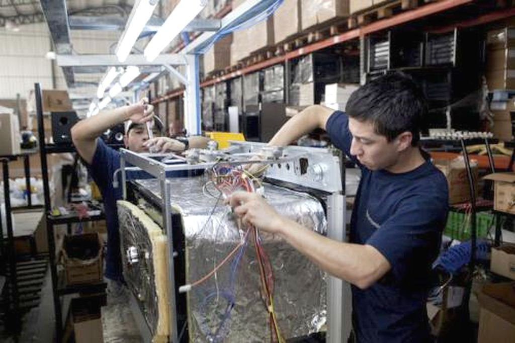 Sólo tres de cada diez compañías incorporarán trabajadores en 2019