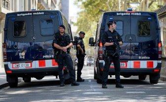 Falleció otro de los heridos por el atentado en Barcelona