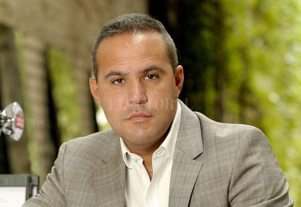 Abogado de Martínez Rojas aseguró: