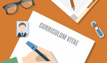 Seis cambios que le podes hacer a tu CV para tener más entrevistas