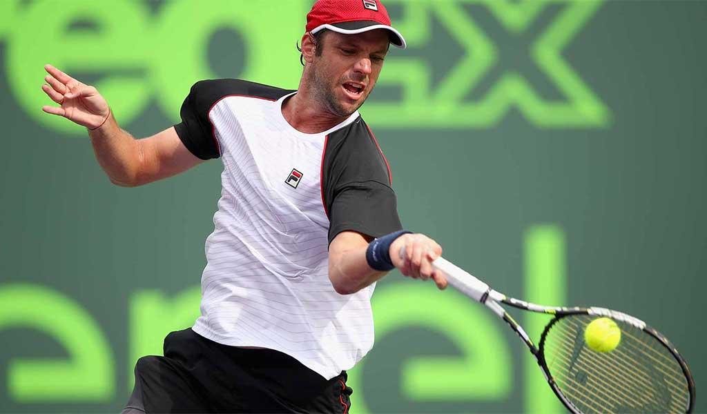 US Open: buen sorteo para los argentinos