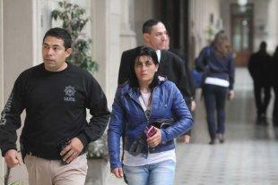 El Centro de Asistencia Judicial será querellante en la causa por el crimen de Cejas