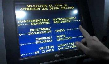 Cronograma de pago a los empleados públicos