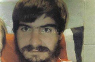 Solicitan información sobre el paradero de José Daniel Alfredo Moretti