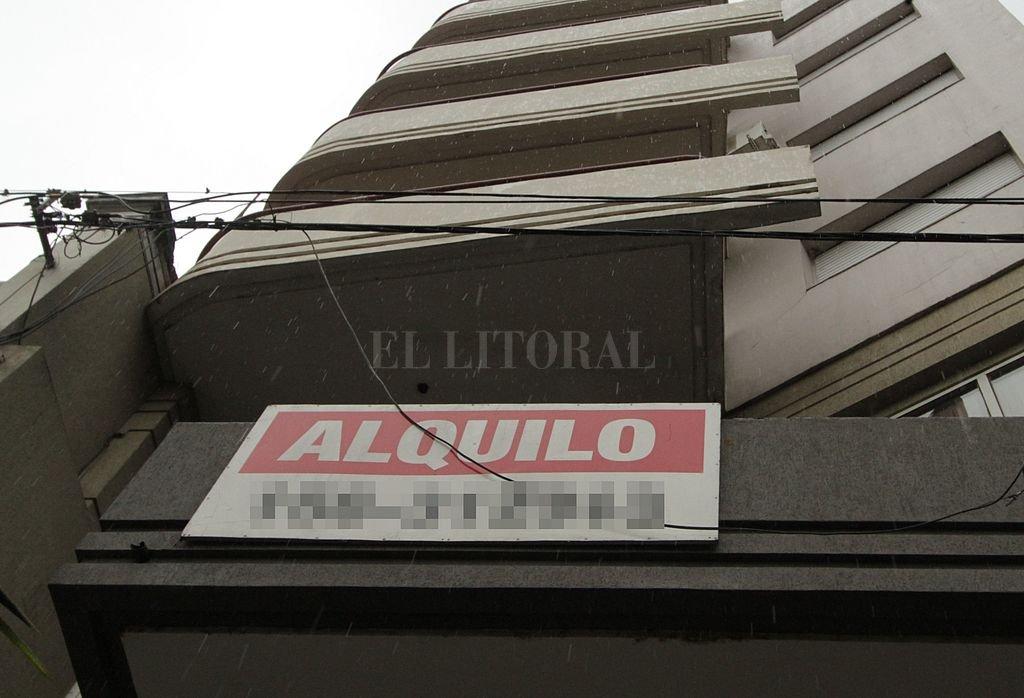Imagen ilustrativa. Crédito: Archivo El Litoral