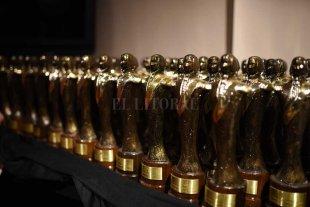 Premios El Brigadier: su historia y su presente