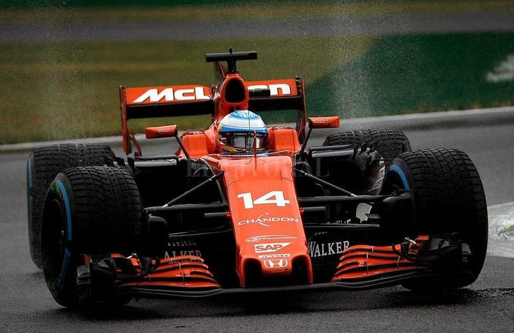 Reportan que McLaren y Honda han terminado su relación
