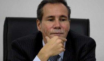 Ratifican al Juez Ercolini en la causa que investiga la muerte del fiscal Nisman