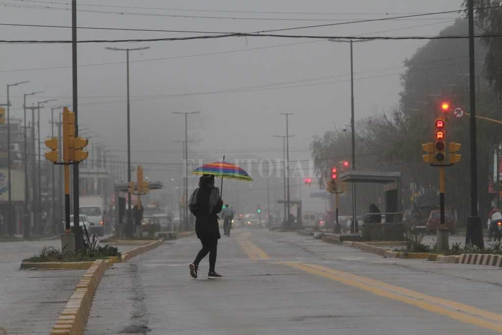Cómo estará el tiempo este sábado en Tucumán