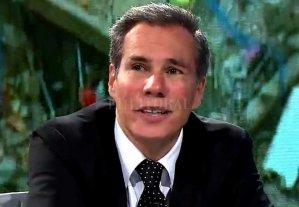 Gendarmería entregó el informe pericial sobre la muerte de Nisman