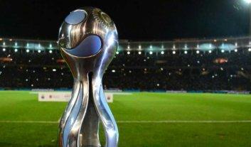Unión y Colón ya tienen rivales en la Copa Argentina